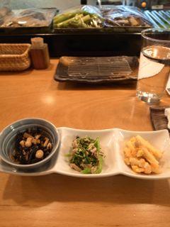 旬菜山本1