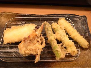 旬菜山本5