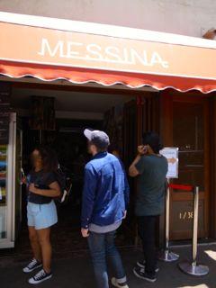 メッシーナ2