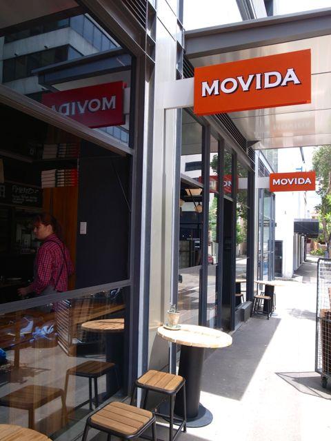 MOVIDA 1