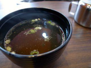 港園牛肉麺4