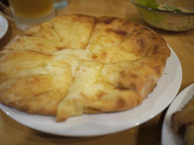 ナマステ食堂 7