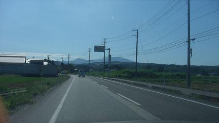 GEDC0469_R.jpg