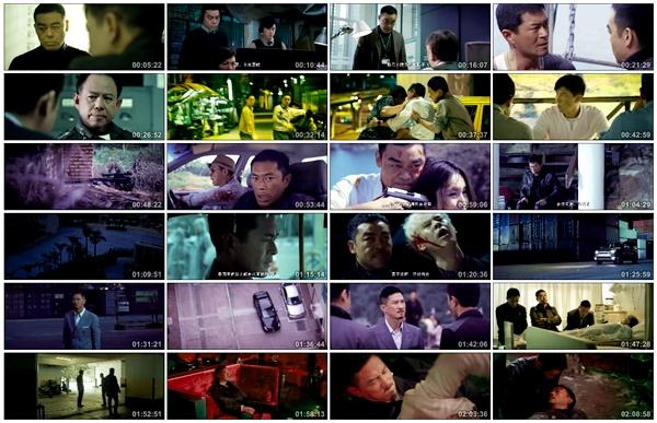 レクイエム 最後の銃弾 (2013)3