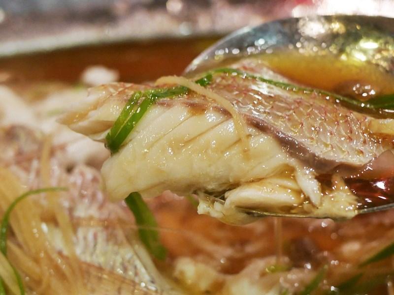 清蒸魚f2