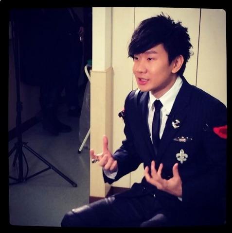 JJTV (4)