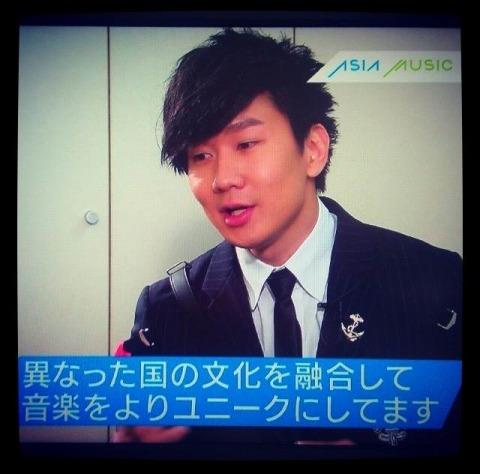 JJTV (5)