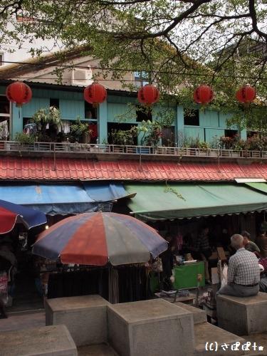 台北市文昌宮8