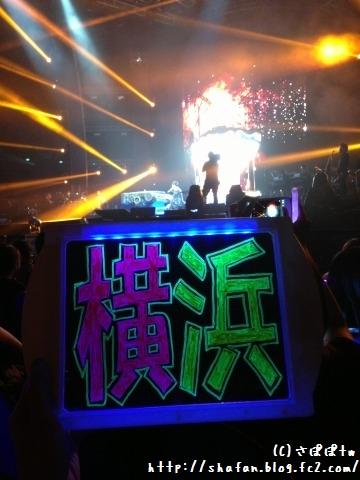 JJ時線シンガポール15