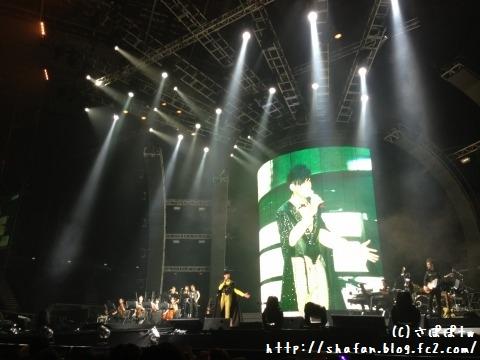 JJ時線シンガポール16