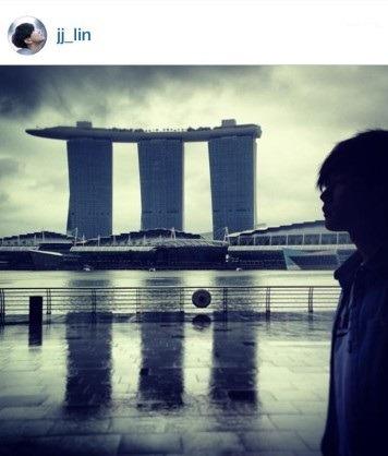JJ時線シンガポール22