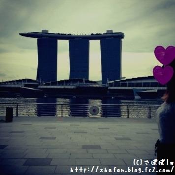JJ時線シンガポール23