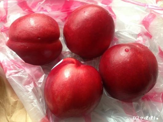 台湾アップルマンゴー5