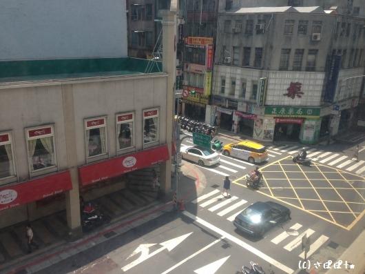 台湾アップルマンゴー9