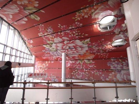 苗栗火車站10