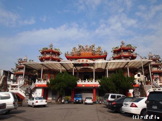 大湖酒荘3