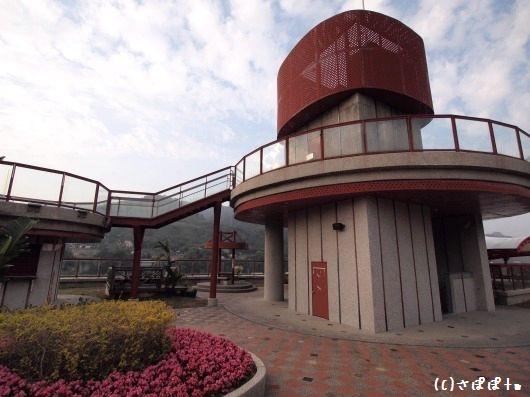 大湖酒荘31