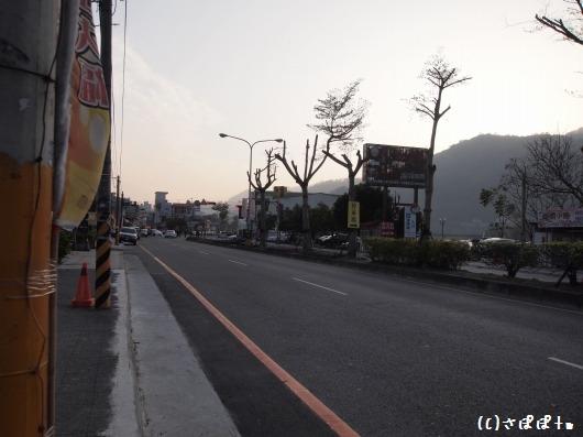 大湖酒荘55