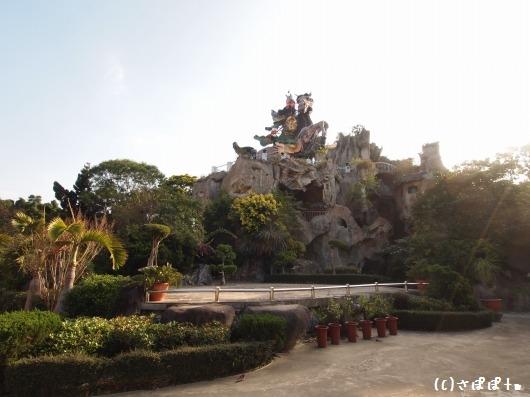 玉清宮21