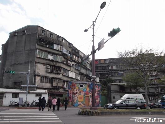 玉清宮36