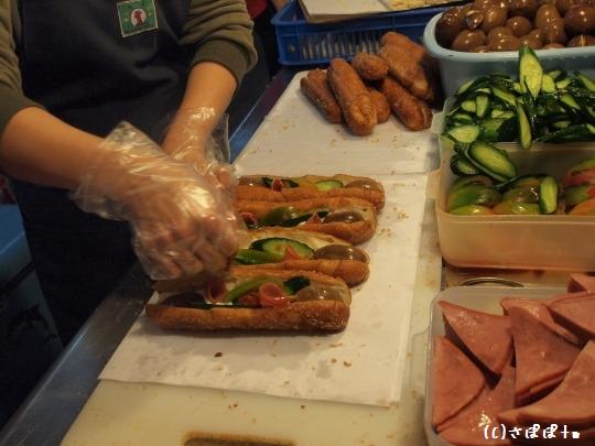 七堵營養三明治18