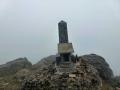 安達太良山-2