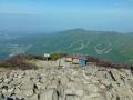 磐梯山山頂-3