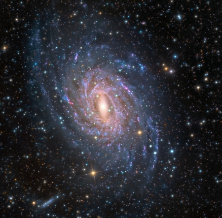 NGC6744goldman (1280x1259)