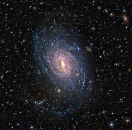 NGC6744goldman (800x787)