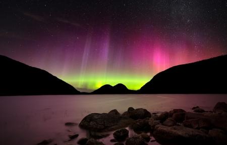 aurora01_gray_1500 (1280x815)