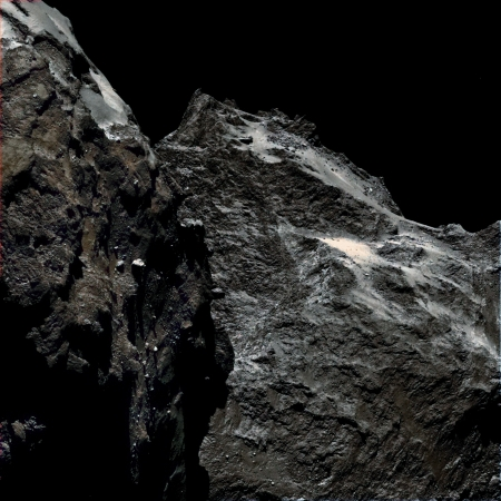 cometCG01_rosetta_2048 (900x900)