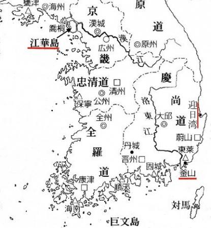 koreamap1.jpg
