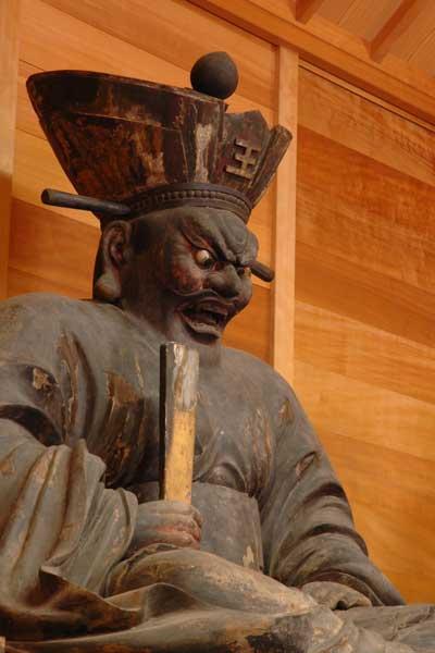 temple-housyaku-03.jpg