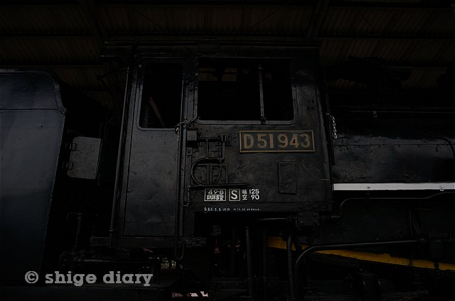 SDSC02833.jpg