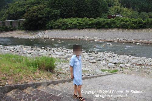ajisai-0630-1008.jpg