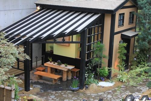 ijawa-0526-8541.jpg