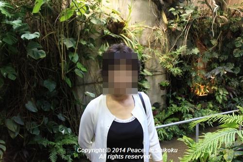 ijawa-0526-8588.jpg