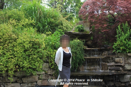 ijawa-0526-8606.jpg