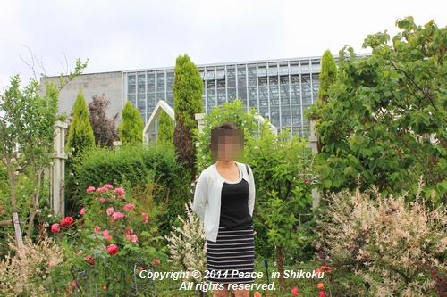 ijawa-0526-8653.jpg