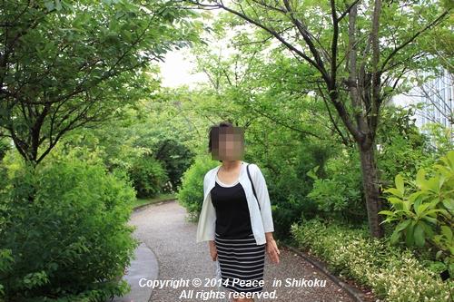 ijawa-0526-8664.jpg