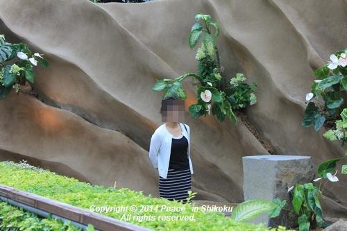 ijawa-0526-8679.jpg