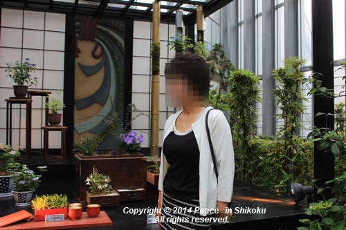 ijawa-0526-8692.jpg
