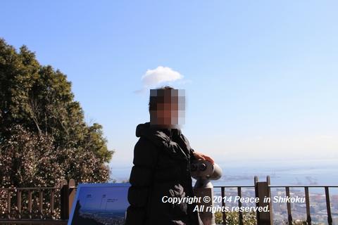 ikibonun-01271779.jpg