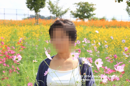 manou-0922-3605.jpg