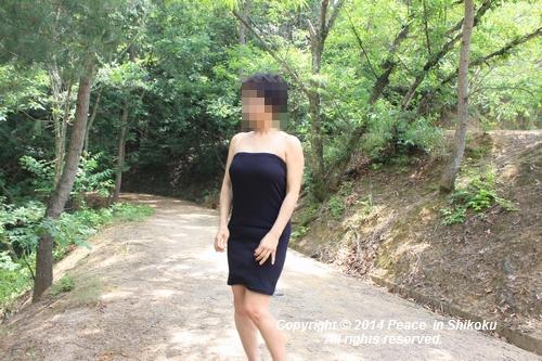 syoubu-0602-9624.jpg