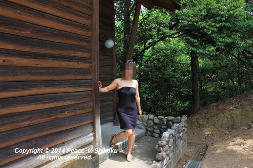 syoubu-0602-9659.jpg