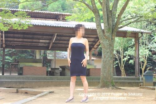 syoubu-0602-9697.jpg