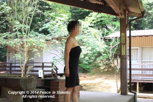 syoubu-0602-9700.jpg