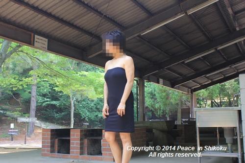 syoubu-0602-9708.jpg
