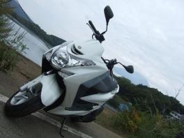 2014_0920同志みち山中湖0028